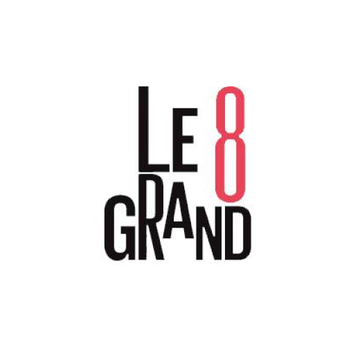 Émission Legrand8
